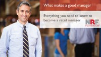 Retail Management Training Suite