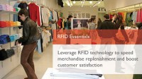RFID - Essentials