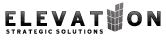 Elevation Strategic Solutions