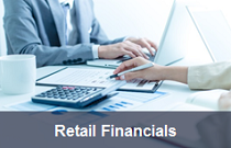 Retail Financials