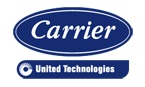 Carrier Corp