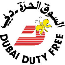 Dubai Duty Free training provider